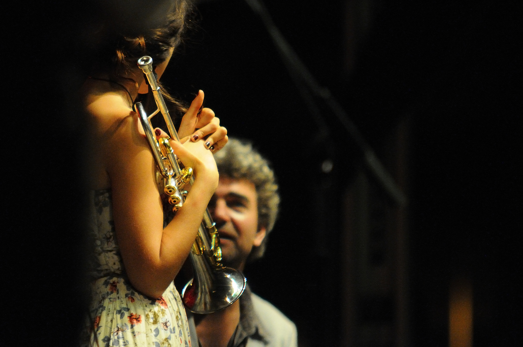 Joan-xamorro-Toni-sanchis3