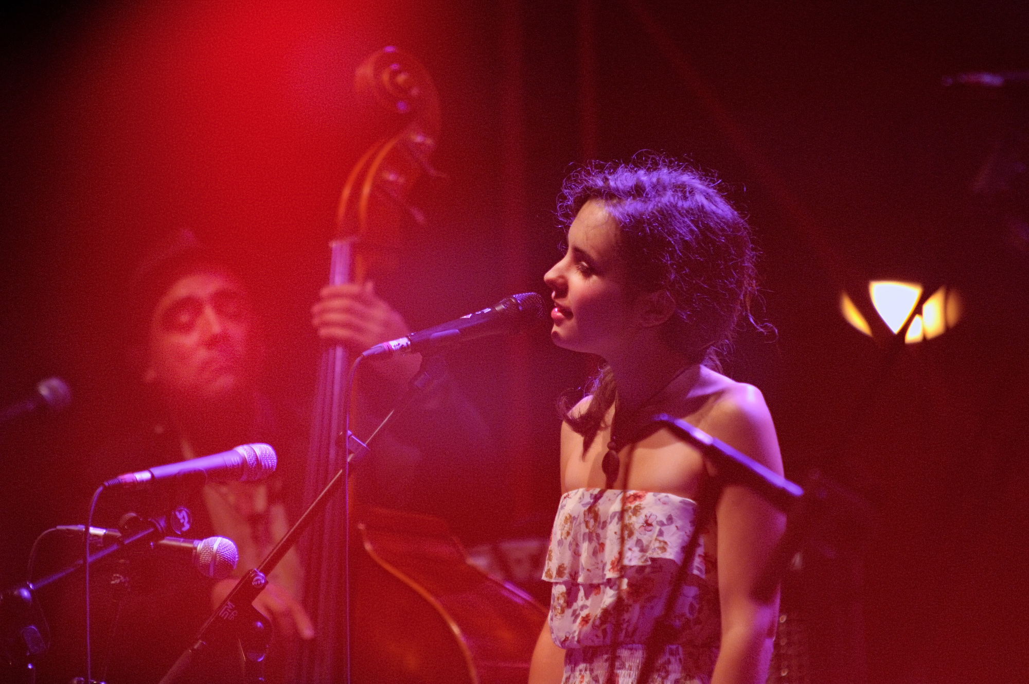 Joan-xamorro-Toni Sanchis 1