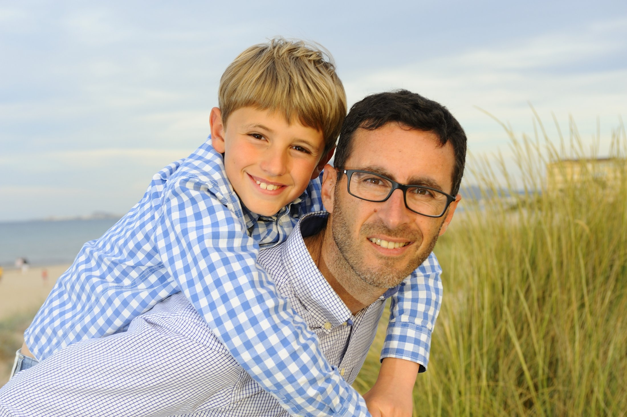 Vicent-family- 2 4